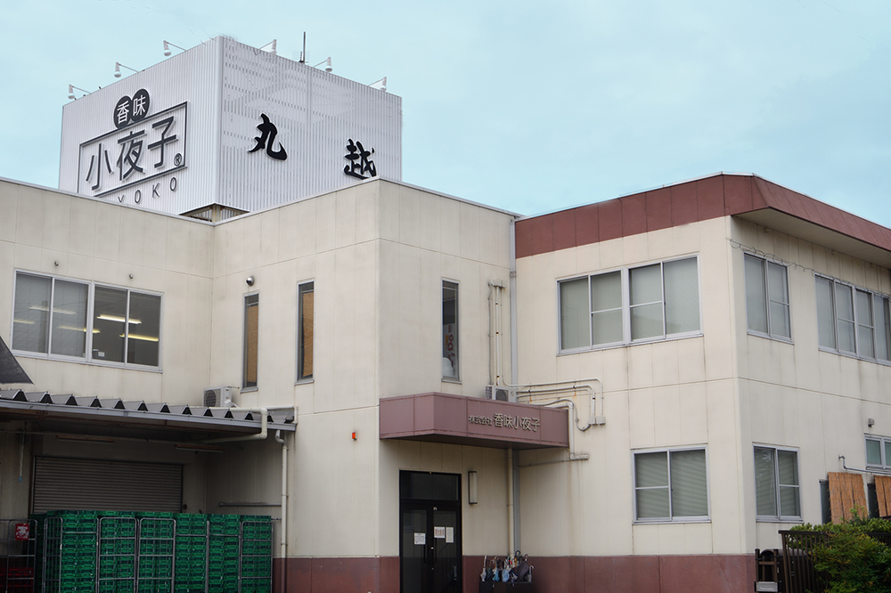 20170816miyoshi