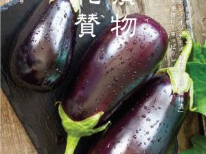 漬物礼賛春号(2021年夏)Vol.33 発刊のお知らせ