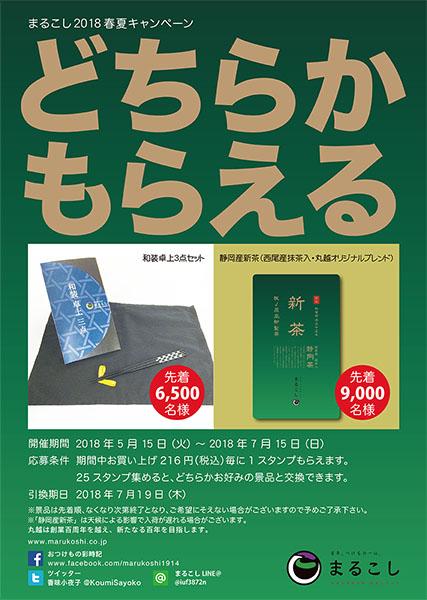 キャンペーンポスター20180326-2o
