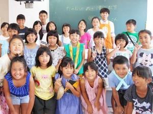 松田町民文化センターにて「たのしいぬか漬教室」を実施しました。