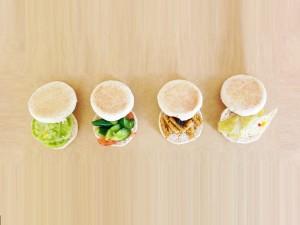 伊勢丹浦和店でピクレッドサラダが催事を開催します!